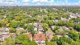 3202 Barcelona Street - Photo 45