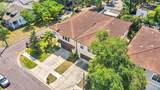 3202 Barcelona Street - Photo 50