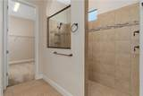 1088 Belvoir Way - Photo 27