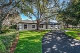1761 Allens Creek Drive - Photo 11