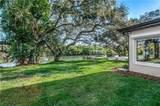 1761 Allens Creek Drive - Photo 12