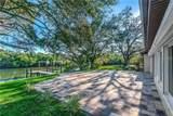 1761 Allens Creek Drive - Photo 13