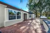 1761 Allens Creek Drive - Photo 4