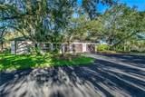 1761 Allens Creek Drive - Photo 47