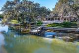 1761 Allens Creek Drive - Photo 8