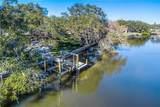 1761 Allens Creek Drive - Photo 9