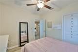 462 Bahama Grande Boulevard - Photo 25