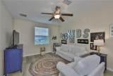 462 Bahama Grande Boulevard - Photo 27