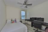 462 Bahama Grande Boulevard - Photo 30