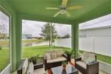 462 Bahama Grande Boulevard - Photo 40
