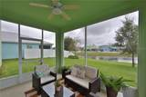 462 Bahama Grande Boulevard - Photo 41