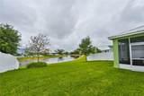 462 Bahama Grande Boulevard - Photo 42