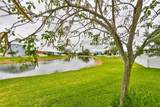462 Bahama Grande Boulevard - Photo 43