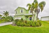 462 Bahama Grande Boulevard - Photo 46