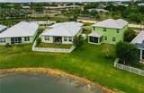 462 Bahama Grande Boulevard - Photo 53