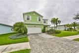 462 Bahama Grande Boulevard - Photo 8