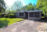 4207 Grove Street - Photo 1