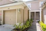 4222 Bismarck Palm Drive - Photo 3