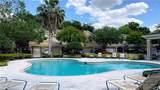 4222 Bismarck Palm Drive - Photo 31