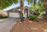 416 Sangria Dr - Photo 1