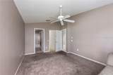416 Sangria Dr - Photo 10