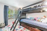 608 Highview Terrace - Photo 13