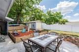 608 Highview Terrace - Photo 21