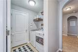 3517 Regner Drive - Photo 31