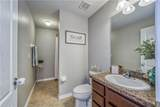 3517 Regner Drive - Photo 32