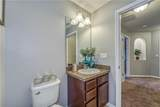 3517 Regner Drive - Photo 34