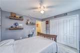 3517 Regner Drive - Photo 42