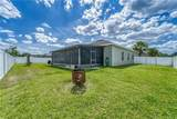 3517 Regner Drive - Photo 44