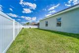 3517 Regner Drive - Photo 45