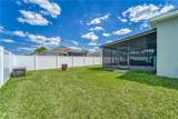 3517 Regner Drive - Photo 46