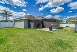 3517 Regner Drive - Photo 48
