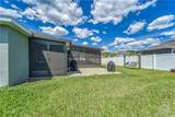 3517 Regner Drive - Photo 49