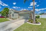 3517 Regner Drive - Photo 60
