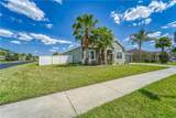 3517 Regner Drive - Photo 61
