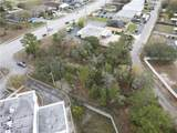 13090 Spring Hill Drive - Photo 4
