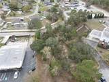 13090 Spring Hill Drive - Photo 7