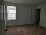 34811 Daisy Meadow Loop - Photo 11