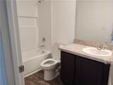 34811 Daisy Meadow Loop - Photo 12