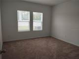 34811 Daisy Meadow Loop - Photo 4