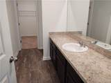 34811 Daisy Meadow Loop - Photo 5