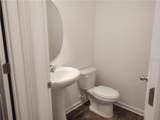 34811 Daisy Meadow Loop - Photo 7
