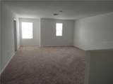34811 Daisy Meadow Loop - Photo 8