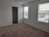 34811 Daisy Meadow Loop - Photo 9