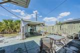 2509 Lemon Street - Photo 20