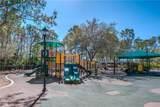 10409 Crimson Park Lane - Photo 24