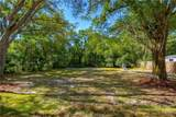 2415 Vandervort Road - Photo 3